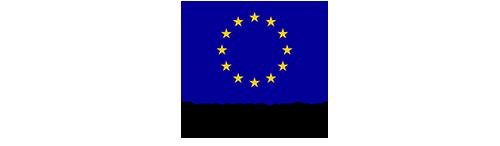 Euroopan Unioni - logo