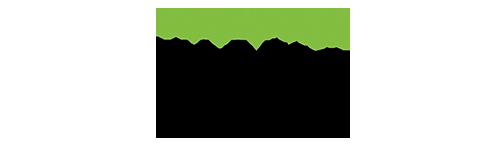 Vipuvoimaa EU:lta 2014-2020 - logo