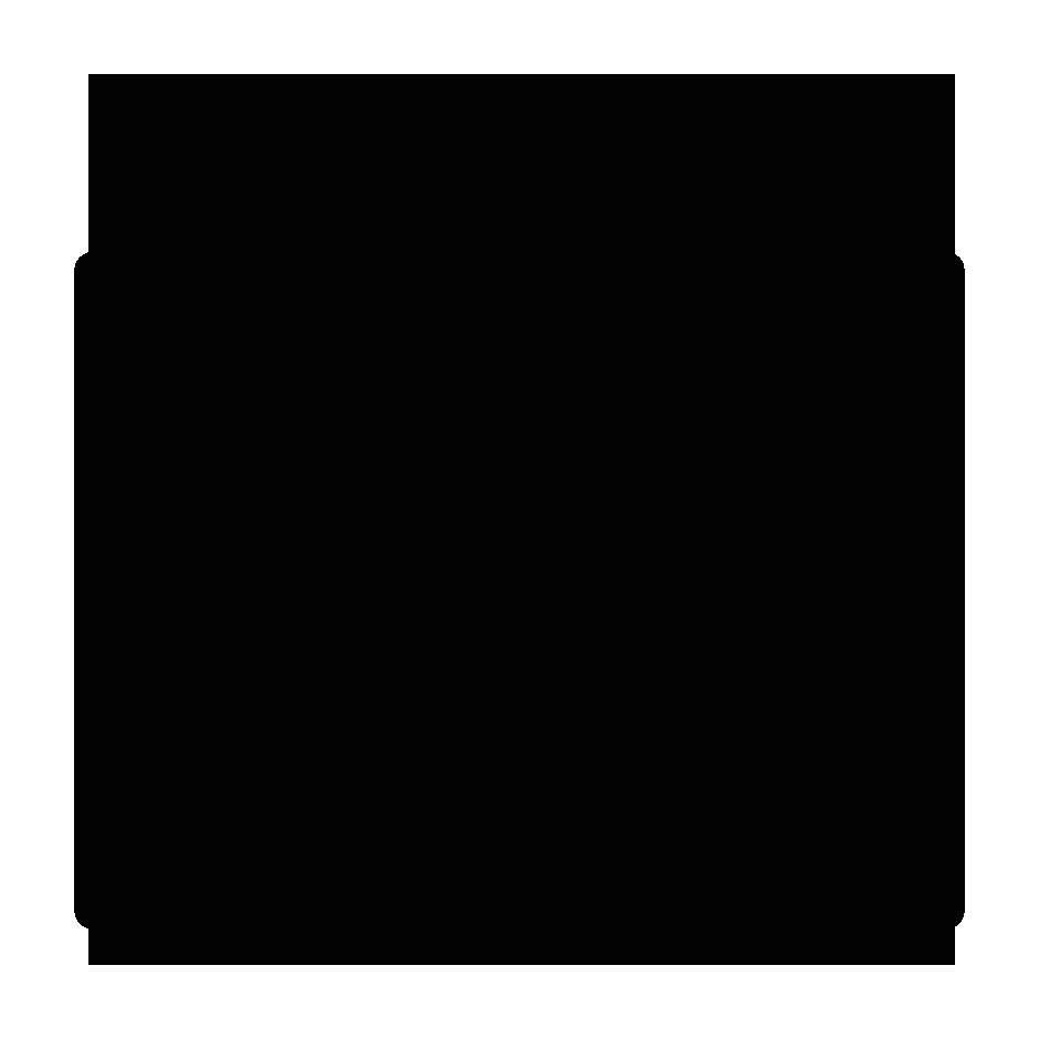 Ohjaajan käsikirja